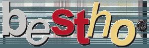 bestho Logo